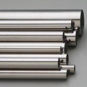 Комиссия Таможенного союза установила антидемпинговые пошлины на ввоз некоторых видов металлопродукции