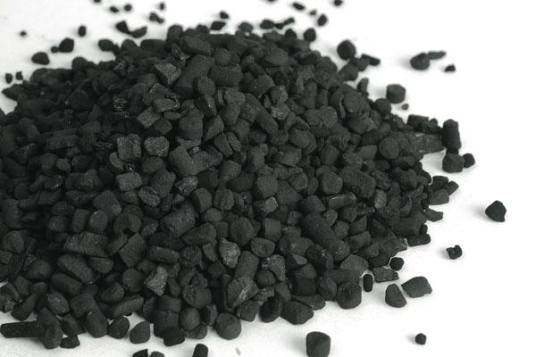 Уголь активированный своими руками