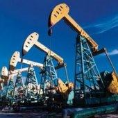 Нефть и все, что с этим связано
