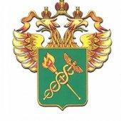 Импорт России товаров из стран дальнего зарубежья