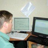 Развитие околотаможенной инфраструктуры в Иркутской таможне