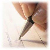 Как подготовить контракт с таможенным представителем (брокером)
