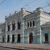 Границу с Прибалтикой перенесут в Москву