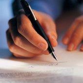 Внешнеторговый контракт. Теория и практика внешнеторговой сделки