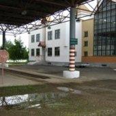 С 2012 года пункт пропуска Покровка Хабаровского края переходит на новое расписание работы