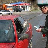 Как ввезти товар или авто в Россию