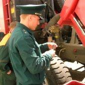 С 1 сентября в России вводится утилизационный сбор