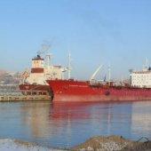 Порядок и условия бункеровки морских судов